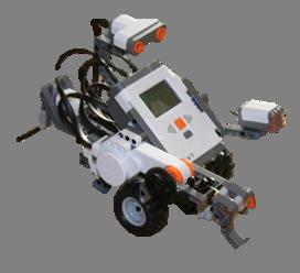 mindstormsrobot
